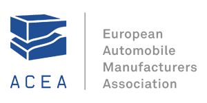 European Automobile Manufacturers Association