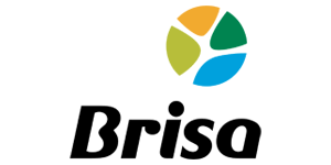 Brisa – Transport infrastructure