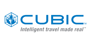 Cubic Transportation