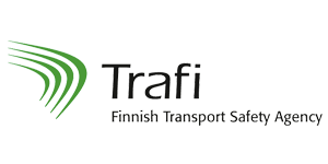 Finnish Transport Safety Agency