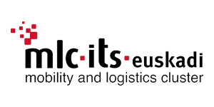 Basque Country Mobility and Logistics Cluster