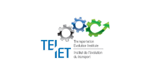 Transport Evolution Institute