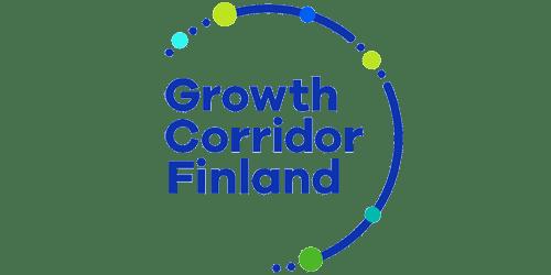 Growth Corridor Finland