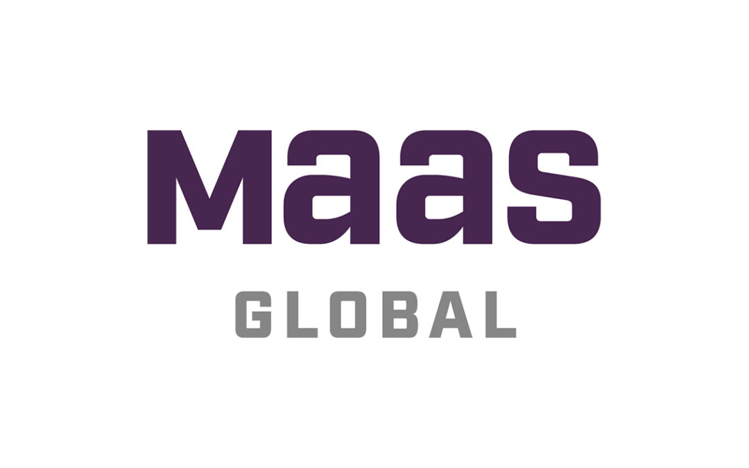 Finnish Company MaaS Global Completes Funding Round, Raising