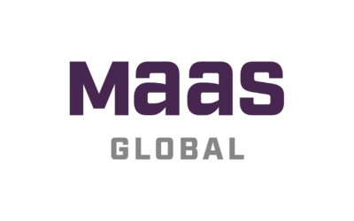 Finnish Company MaaS Global Completes Funding Round, Raising €14.2 Million