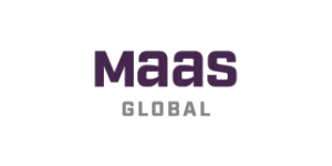 MaaS Global Oy
