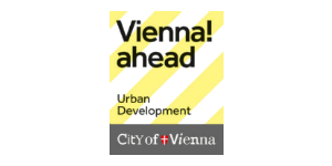 City of Vienna – Municipal Department 18