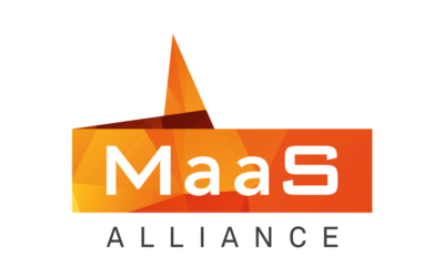 Meet the MaaS Alliance at Events in November