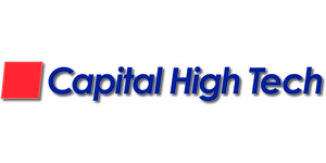 Capital High Tech