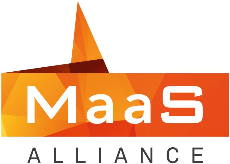 logo-maaas