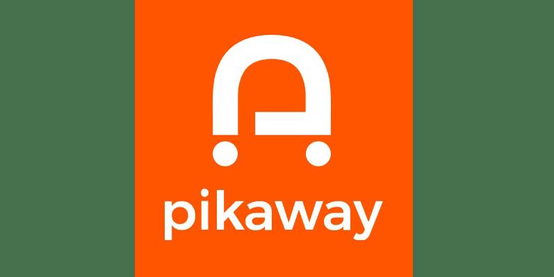 Pikaway