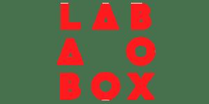 Lab Box