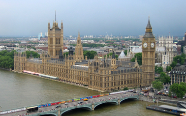 Public Inquiry on MaaS at UK House of Commons
