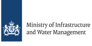 Dutch Ministry of Infrastructure and Water Management