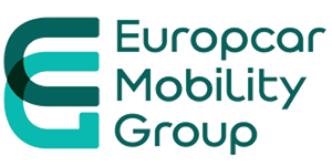 Mobility as a Service Alliance — MAAS-Alliance