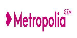 GZ Metropolia