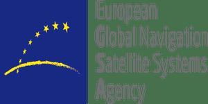 European GNSS (Global Navigation Satellite System) Agency