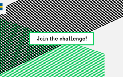 Sustainable Mobility Challenge