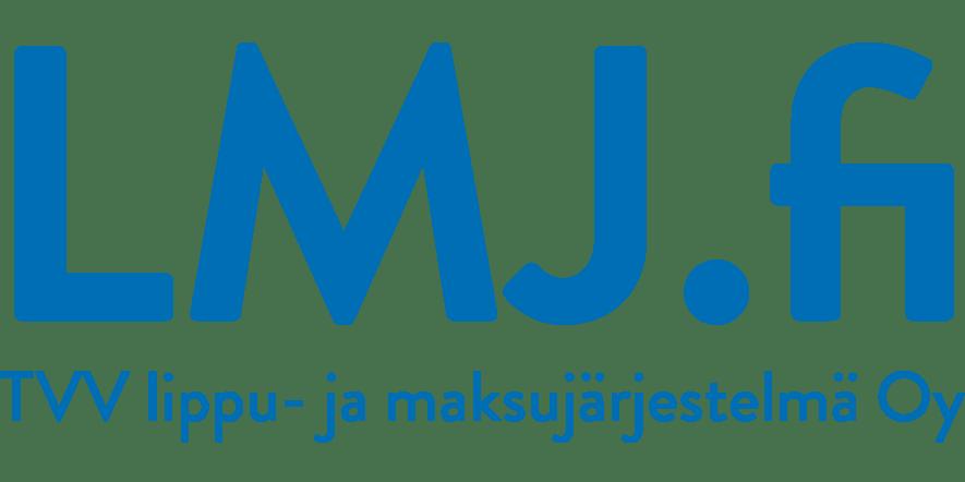 TVV lippu- ja maksujärjestelmä Oy