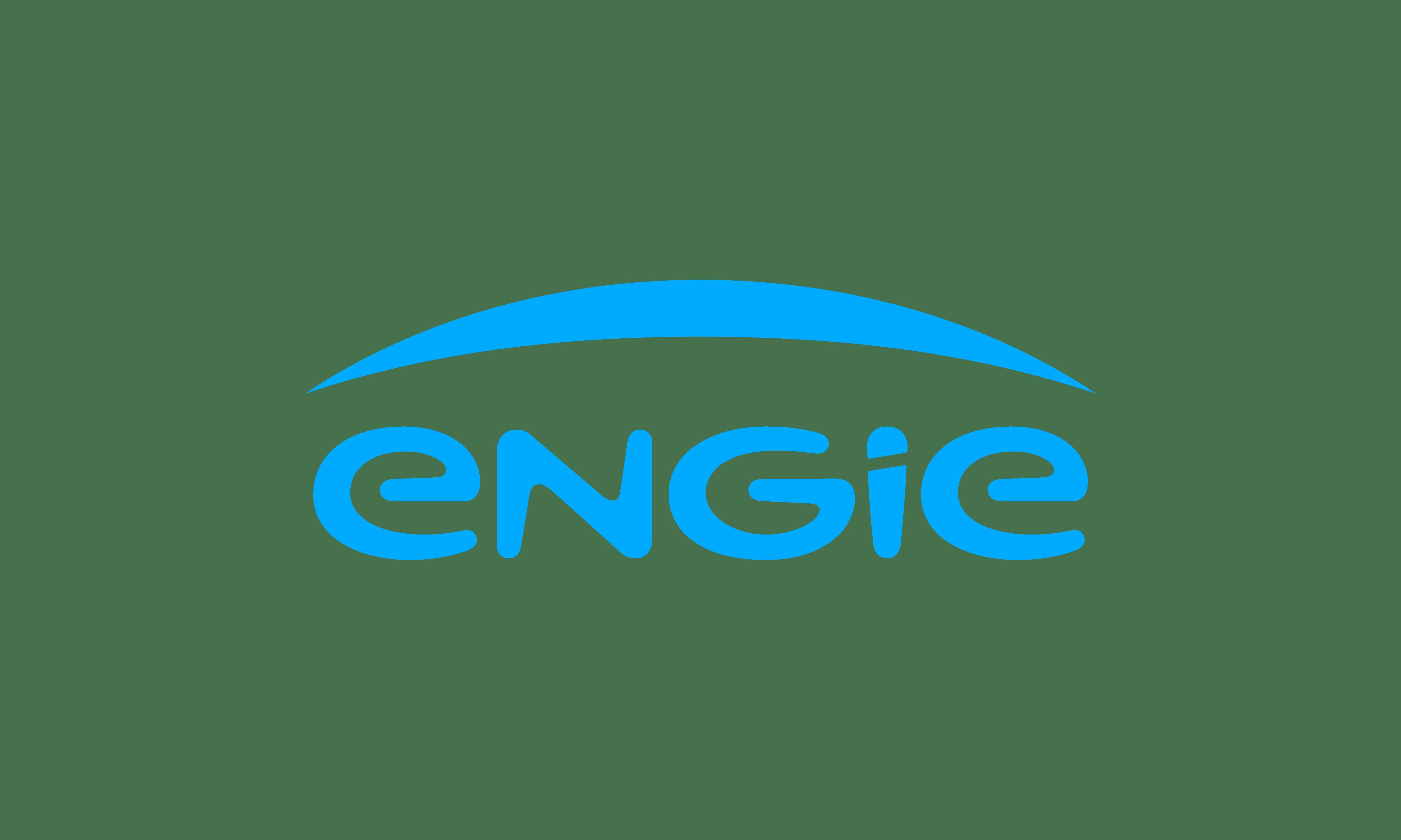 Engie