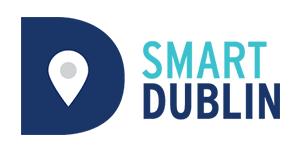 Smart Dublin