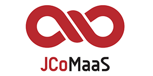 JCoMaaS