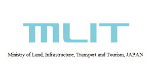 Ministry of Land, Infrastructure, Transport and Tourism Japan