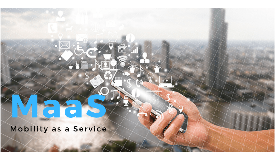 MaaS solutions central to Lisbon Congress discussions