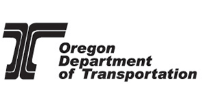 Oregon Department of Transport