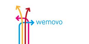 wemovo