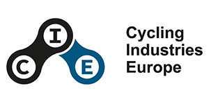 Cycling Industries Europe