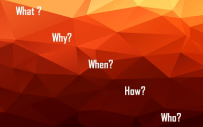 MaaS – What, Why, When, How, Who?