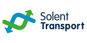 Solent Transport