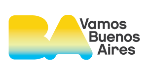 City of Buenos Aires – Department of Transportation and Public Works