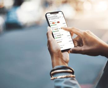 Fluidtime goes new ways: Successful management buy-out of Kapsch TrafficCom