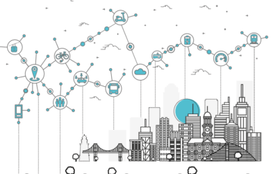 Smart MaaS: The Beacon of Disruption for Sustainable Transportation Systems